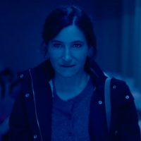 VIDEO: Watch a Trailer for MRS. FLETCHER on HBO, Starring Kathryn Hahn!
