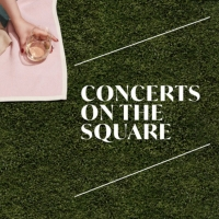 Wisconsin Chamber Orchestra Will Perform Two Concerts on the Square Photo