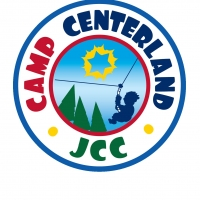 Camp Centerland at the JCC Opens Summer 2020 Photo