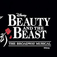 Disney's BEAUTY AND THE BEAST to Open at the Lauderhill Performing Arts Center Photo
