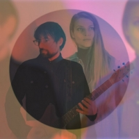 Yo Kinky Share 60s Inspired Themed Spy Video for 'Wire' Photo