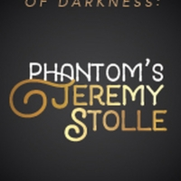 Jeremy Stolle Will Perform a Concert at Music Theatre Wichita Next Month Photo