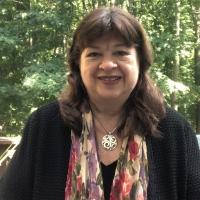 Sarasota Concert Association Appoints Linda Moxley as Executive Director Photo