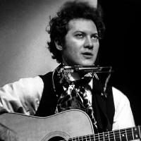 Jared Weiss Brings Bob Dylan Show to 54 Below Photo
