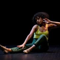 FringeArts Announces Full Details for 2021 Philadelphia Fringe Festival Photo