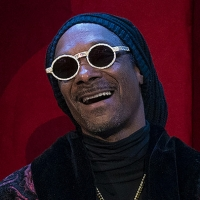 Peacock and Buzzfeed Announce Snoop Dogg and Martha Stewart Halloween Special Photo