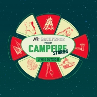 BWW Review: CAMPFIRE STORIES at Back Fence PDX And Artists Rep Photo