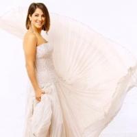 Celebrate Christmas With Silvie Paladino And Melbourne Opera