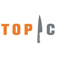 TOP CHEF Returns Thursday, March 19 Photo