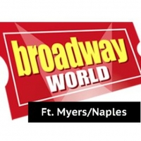 BWW Feature: 12 VALENTINE'S DAY THEATRE DATE IDEAS in Southwest Florida! Photo