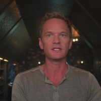 VIDEO: Neil Patrick Harris Talks About How He Met His Husband on LATE LATE SHOW Photo