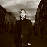 Seann Walsh Announces 25 Date Stand-up Tour In Spring 2020