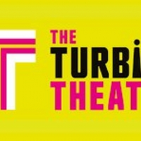 Turbine Theatre Announces Upcoming Shows - HAIR, HORRIBLE HISTORIES, The Barricade Bo Photo