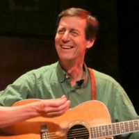 THE PORCH ON WINDY HILLWorld Premiere Announced At The Ivoryton Playhouse Photo
