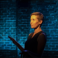BWW Interview: Rachel Parker on her World Premiere of THE WOLFE & THE BIRD Photos