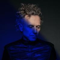 Melodic Techno Artist NHOAH Shares 'Between Vienna And The Stars' Single Photo