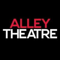 Alley Theatre Associate Producer Brandon Weinbrenner Discusses His Love For the Photo