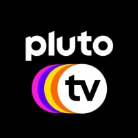 THE PRICE IS RIGHT: THE BARKER ERA Premieres on Pluto TV Dec. 1 Photo