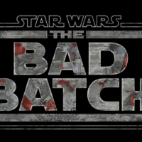 VIDEO: Watch the Trailer for STAR WARS: THE BAD BATCH on Disney Plus Photo