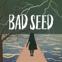 Waukesha Civic Theatre Presents BAD SEED