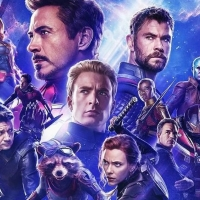 AVENGERS: ENDGAME, Pharrell to be Honored at the HOLLYWOOD FILM AWARDS