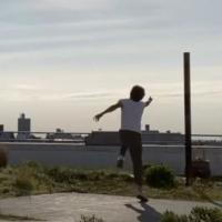 VIDEO: Juilliard Students Perform Original Dance 'Evolution'