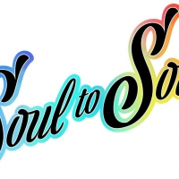 Registration Now Open For National Yiddish Theatre Folksbiene's SOUL TO SOUL Photo