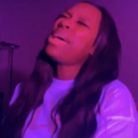 VIDEO: Actors Theatre of Louisville Presents Louisville Sessions With Chanson Calhoun Photo