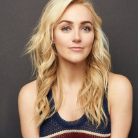 BWW Interview: Betsy Wolfe On Her Return to Feinstein's/54 Below and Why Perfection i Photo