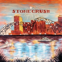 Light In The Attic to Release 'Stone Crush: Memphis Modern Soul 1977-1987'