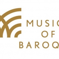 Music Of The Baroque Presents The Midwest Premiere Of THE CHEVALIER A Play With Music Photo