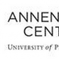 The Annenberg Center Presents PHILADANCO In A Live Streamed Performance Photo