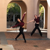 UofSC Dance Student Choreography Showcase Announced, December 1-4 Photo