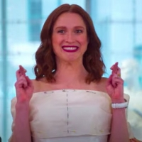 VIDEO: Watch the Trailer for the UNBREAKABLE KIMMY SCHMIDT Interactive Special Photo