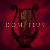 BWW Review: DOMITIUS, Conway Hall Photo