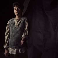 BWW REVIEW: THE CRIPPLE OF INISHMAAN Shines A Light On Life In Ireland To Expose the Flawed Nature of Humanity