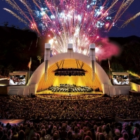 Win Tickets to Tchaikovsky Spectacular with Fireworks with the LA Phil at the Hollywood Bo Photo