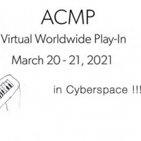 Associated Chamber Music Players (ACMP) Seeks Participants For Virtual Worldwide Play Photo