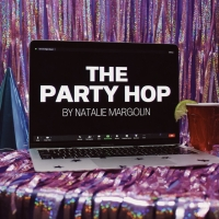 West 14th Theater Company Presents THE PARTY HOP Photo