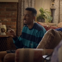 VIDEO: Watch a First Look at DAVE on FXX Photo