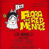 VIDEO: Learn All About FLORA THE RED MENACE on It's the Day of the Show Y'all- Live a Photo