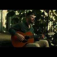 Sam Hunt Releases New Music Video for 'Breaking Up Was Easy In The 90's' Photo
