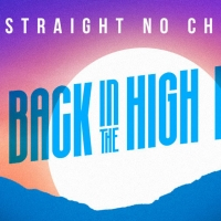 Straight No Chaser Announces 2021 Fall Tour Photo