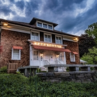 Ivoryton Playhouse Cancels 2020 Season