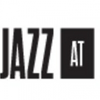 Jazz at Lincoln Center Postpones 25th Annual ESSENTIALLY ELLINGTON High School Jazz B Photo