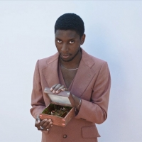 Samm Henshaw Shares Music Video for New Single