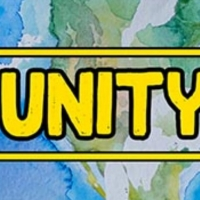 Sophie Isaacs, Alice Fearn, Dom Hartley-Harris and More to Take Part in The Unity Project