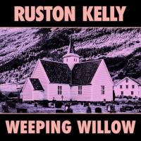 Rustin Kelly Covers WEEPING WILLOWS by the Carter Family