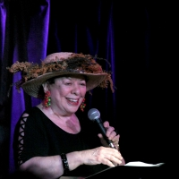BWW Review: MONOLOGUES AND MADNESS Brings Artists Together at Pangea