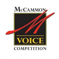 Fort Worth Opera and the McCammon Voice Competition Announce Semi-Finalists and Postpone Competition